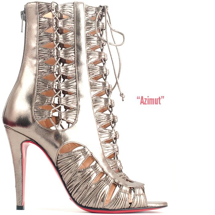 Christian-Louboutin-Azimut-boot