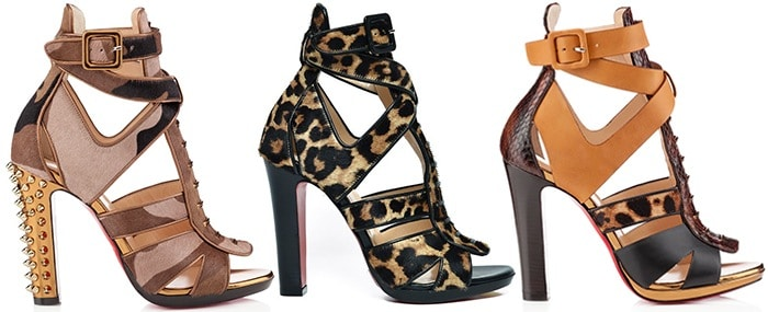 Christian-Louboutin-Fall-2013-Kenny-bootie