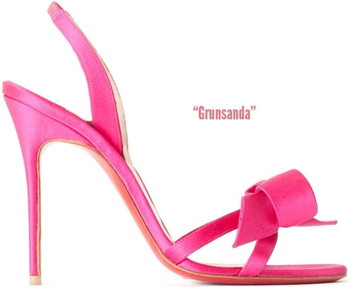 Christian-Louboutin-Grunsanda-sandal