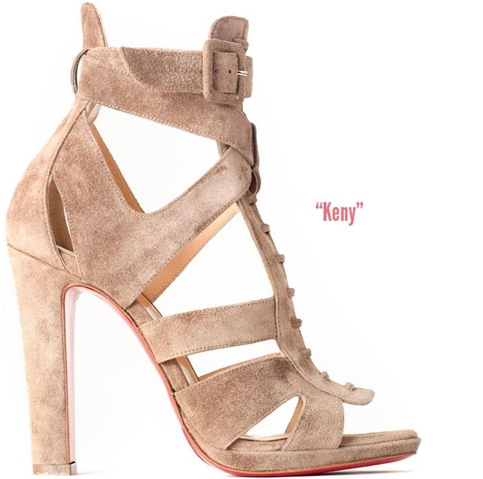 Christian-Louboutin-Keny-sandal-bootie-Fall-2013