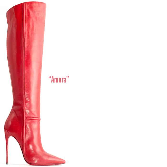 Christian-Louboutin-armura-leather-boot
