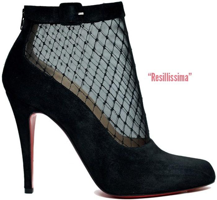 Christian-Louboutin-resillissima-boot