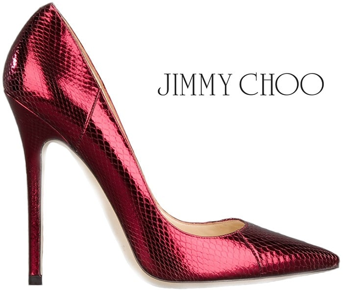 Jimmy-Choo-Anouk-Pump-SHOP-August
