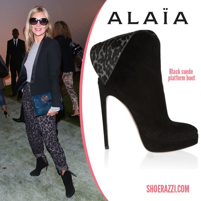 Alaia-suede-platform-boot-Kate-Moss