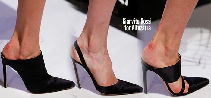 Altuzzara-Spring-2014-Shoes