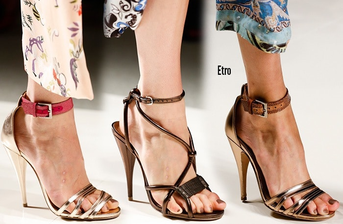 Etro-Spring-2014-Shoes