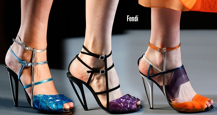 Fendi-Spring-2014-Shoes