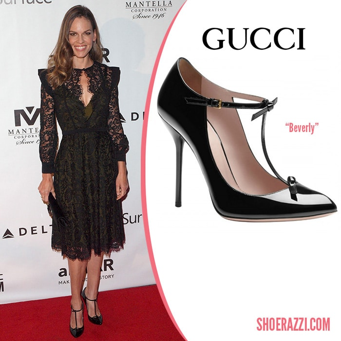 Gucci-Beverly-pump-Hilary-Swank