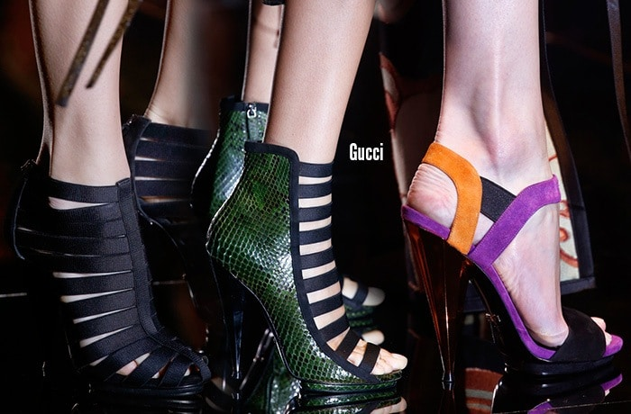 Gucci-Spring-2014-Shoes