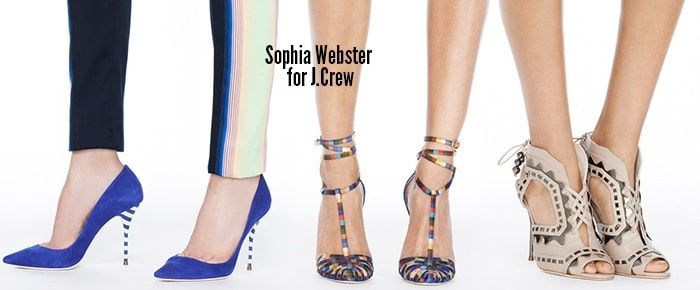 J.Crew-Spring-2014-Shoes