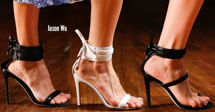 Jason-Wu-Spring-2014-Shoes
