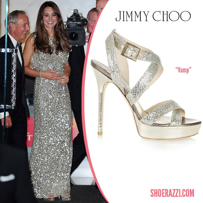 Jimmy-Choo-Vamp-Platform-Pump-Kate-Middleton