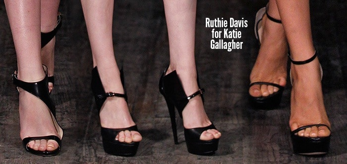 Katie-Gallagher-Spring-2014-shoes