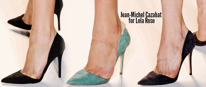 Lela-Rose-Spring-2014-Shoes