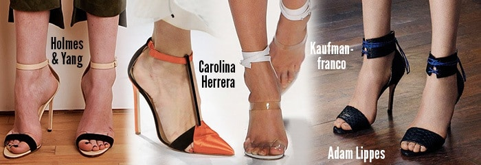 Manolo-Blahnik-Carolina-Herrera-Holmes-Yang-Spring-2014
