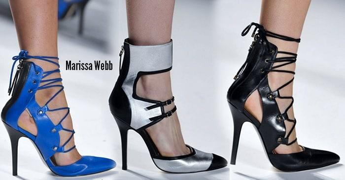 Marissa-Webb-Spring-2014-Shoes