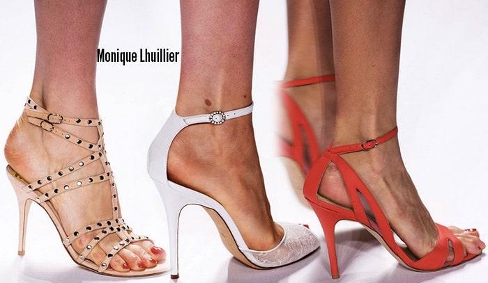 Monique Lhuillier-Spring-2014-Shoes