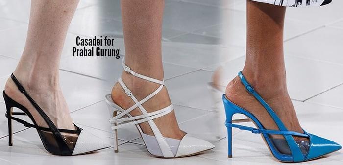 Parabal-Gurung-Spring-2014-Shoes