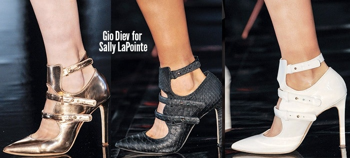 Sally-LaPointe-Spring-2014-Shoes