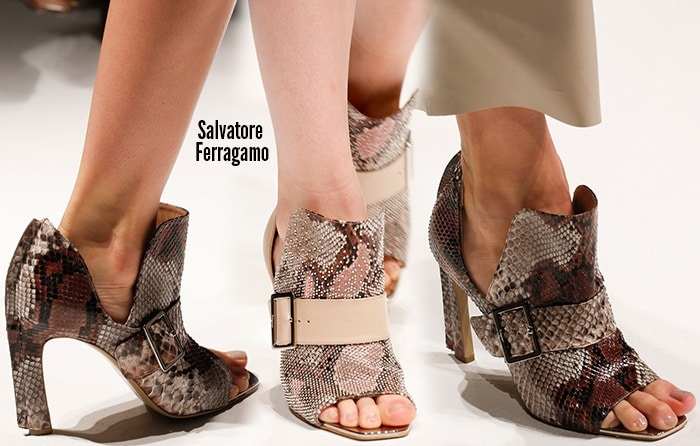 Salvatore-Ferragamo-Spring-2014-Shoes