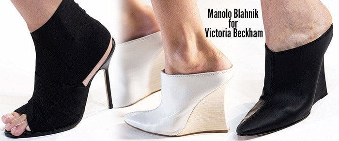 Victoria-Beckham-Spring-2014-Shoes