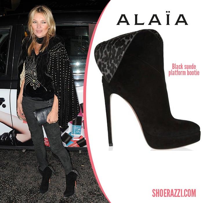 Azzedine-Alaia-Platform-Bootie-Kate-Moss