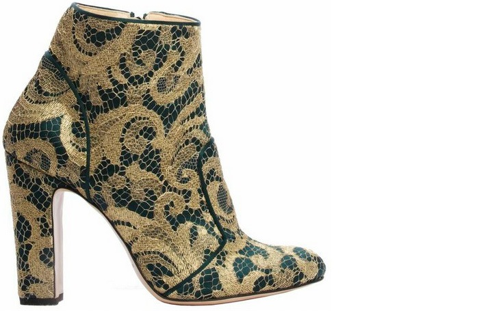 Bionda-Castana-Amelie-Boot-Fall-2013-Collection
