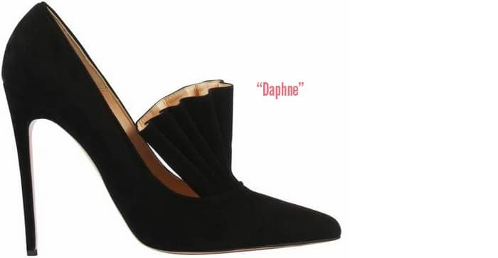 Bionda-Castana-Daphne-Pump-Fall-2013-Collection