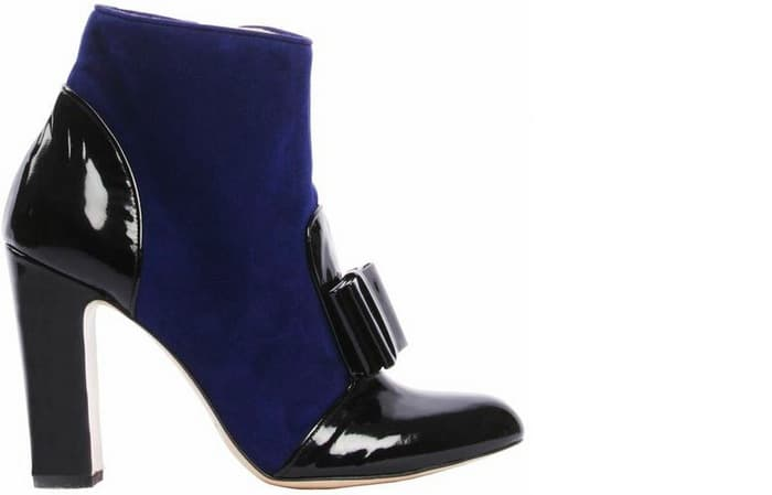 Bionda-Castana-Giovanna-Boot-Fall-2013-Collection
