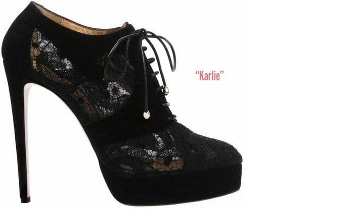 Bionda-Castana-Karlie-Bootie-Fall-2013-Collection