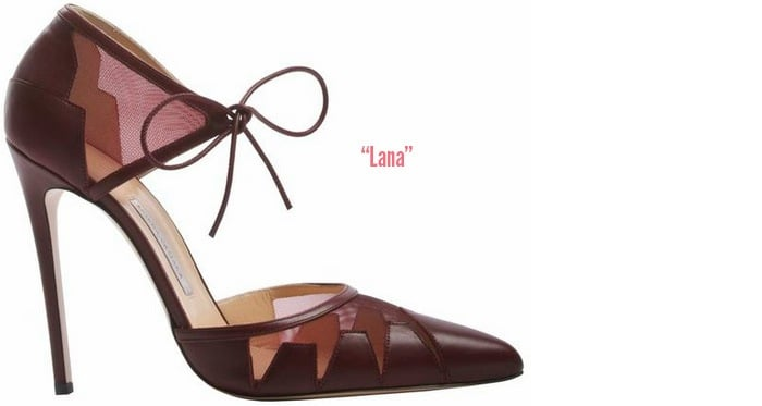Bionda-Castana-Lana-Pump-Fall-2013-Collection
