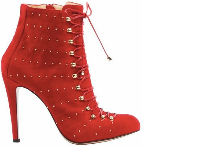 Bionda-Castana-Roisin-Boot-Fall-2013-Collection