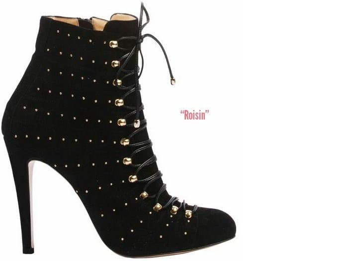 Bionda-Castana-Roisin-Studded-Boot-Fall-2013-Collection