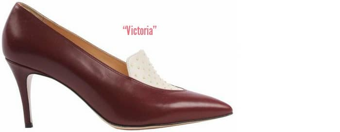 Bionda-Castana-Victoria-Pump-Fall-2013-Collection