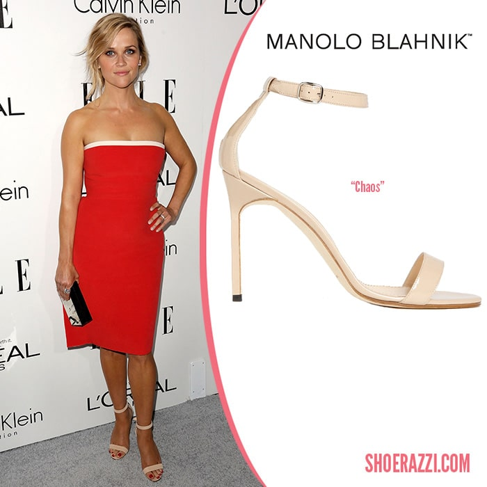 Manolo-Blahnik-Chaos-sandal-Reese-Witherspoon