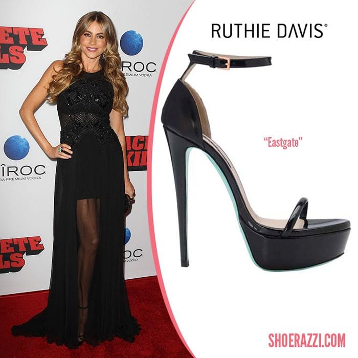 Ruthie-Davis-Eastgate-Sandal-Sofia-Vergara