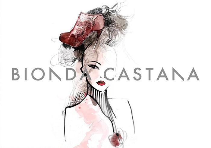 Bionda-Castana-logo