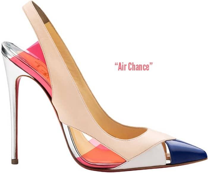 Christian-Louboutin-Air-Chance-slingback-pump