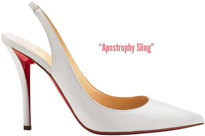 Christian-Louboutin-Apostrophy-Sling