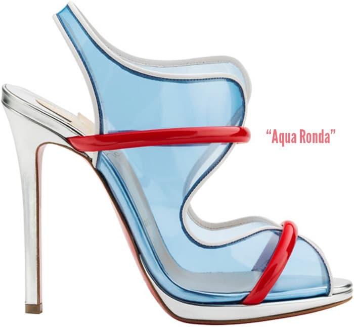 Christian-Louboutin-Aqua-Ronda-sandal