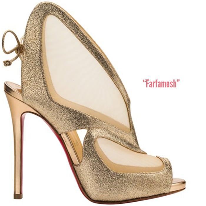 Christian-Louboutin-Farfamesh-sandal