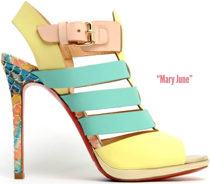 Christian-Louboutin-Mary-June-sandal-Spring-2014