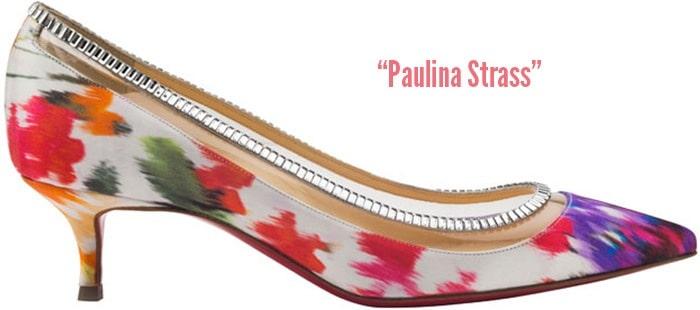 Christian-Louboutin-Paulina-Strass-pump
