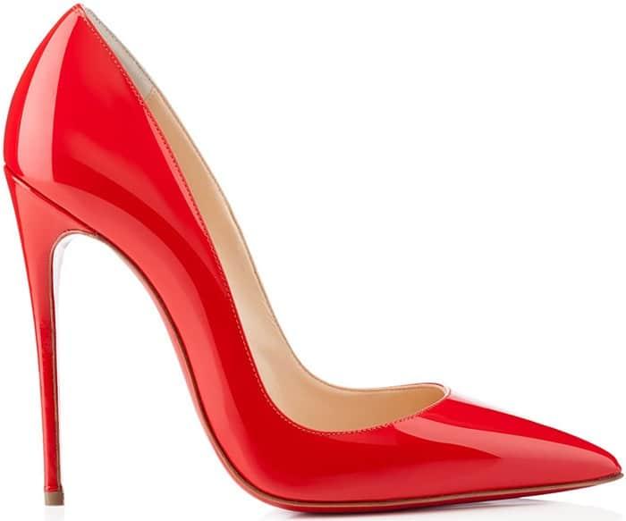 Christian-Louboutin-So-Kate-pump-red-corazon