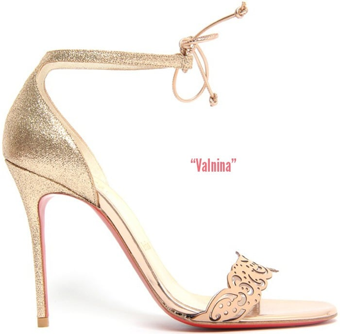 Christian-Louboutin-Valnina-Sandals-Spring-2014