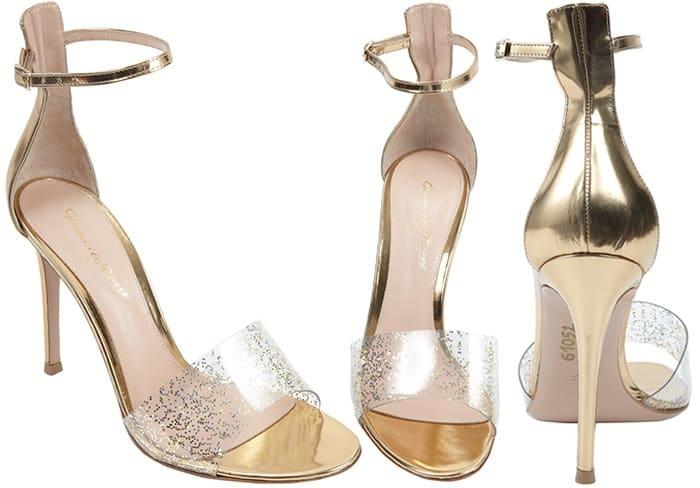 Gianvito-Rossi-Glitter-Ankle-Strap-Sandal-Shop
