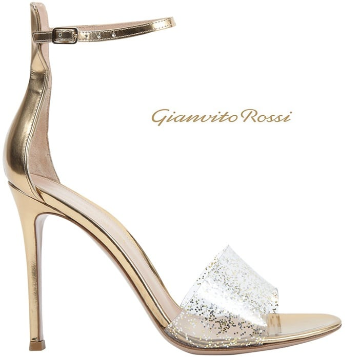 Gianvito-Rossi-Metallic-Gold-Ankle-Strap-Sandal-SHOP