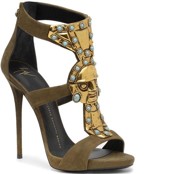 Giuseppe-Zanotti-Embellished-Spring-2014-Sandal