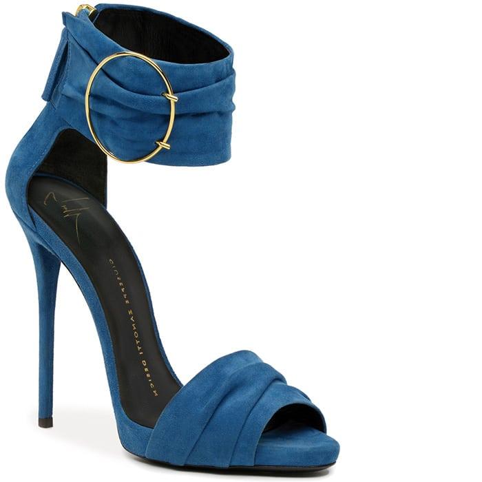 Giuseppe-Zanotti-Spring-2014-Ankle-Strap-Sandal