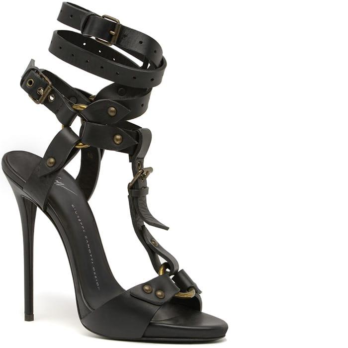 Giuseppe-Zanotti-Spring-2014-Collection-Sandal